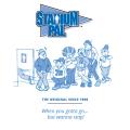 Stadium-Pal-kit