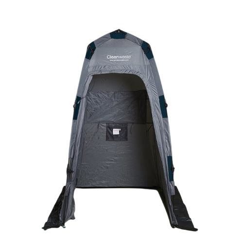 GO Anywhere Privacy Shelter - PUP - Tent for Tailgating