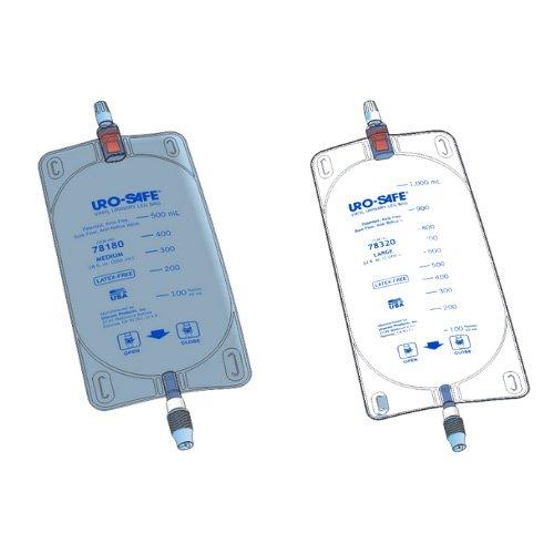 uro-safe-disposable-vinyl-urinary-leg-bag-urocare