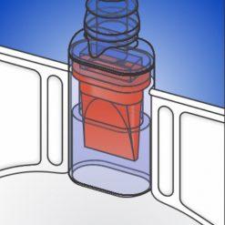 vinyl-urinary-leg-bag-high-flow-anti-reflux-valve