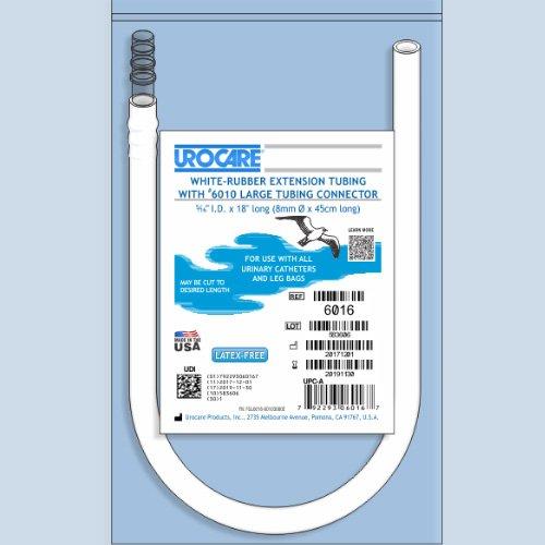 white-tubing-for-external-catheter-connect-to-leg-bag